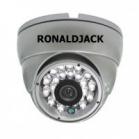 chọn mua hệ thống camera quan sát