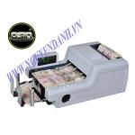 MÁY ĐẾM TIỀN OSIN ZJ 5500C , máy chấm công giá rẻ, máy chấm công, máy chấm công vân tay, máy chấm công vân tay giá rẻ