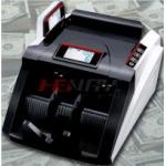 MÁY ĐẾM TIỀN HENRY HL2010, máy chấm công giá rẻ, máy chấm công, máy chấm công vân tay, máy chấm công vân tay giá rẻ