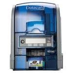 SD360 Printer