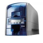 SD-260-Printer-Simplex-ISO-Magnetic-Stripe